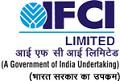 www.ifciltd.com IFCI Ltd recruitment General Manager (Real Estate)