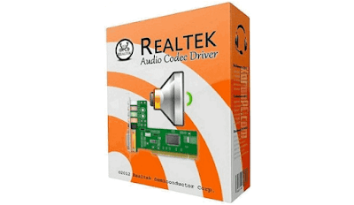 Realtek-High-Definition-Audio-Drivers-6.0.1.8586-for-Windows