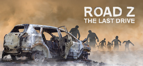 road-z-the-last-drive-pc-cover