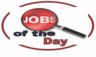 ghana jobs August 2018, ghana jobs recruitment, ghana jobs vacancies, jobs in usa 2018,