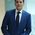 JSW ENERGY APPOINTS PRASHANT JAIN AS JOINT MANAGING DIRECTOR AND CHIEF EXECUTIVE OFFICER