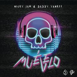 Baixar Muévelo - Nicky Jam feat. Daddy Yankee Mp3
