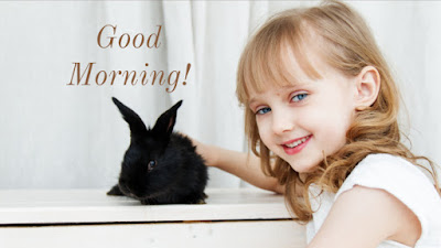 good morning, morning, good morning images, good morning photos, good morning pictures, good morning baby images download, good morning baby image, good morning baby image for facebook, cute good morning image for whatsapp