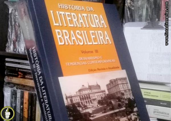 post%2Blegende%2Bnew%2Bcopy - 10 Considerações sobre História da Literatura Brasileira, de Massaud Moisés, ou do desvairismo a tendências contemporâneas