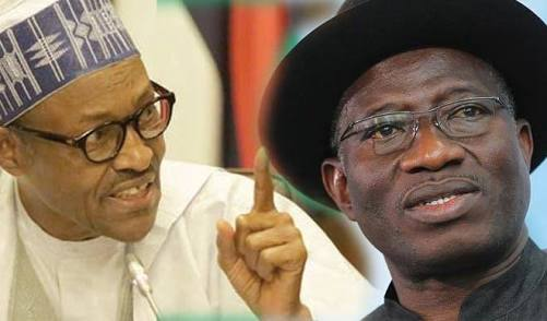 Presidency Breaks Silence Over Jonathan Claims In His Book