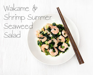 http://www.ablackbirdsepiphany.co.uk/2017/06/wakame-shrimp-summer-seaweed-salad.html
