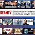 OneStreamTV | directory con contenuti gratuiti dai servizi di streaming