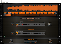 Sonic Ladder Riffstation v1.6.3 Full version