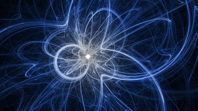 "Scientists are trying to measure ""Ghost particles""