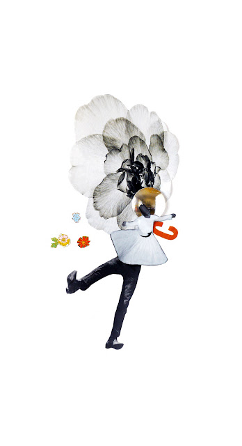 http://braincollages.blogspot.fr/