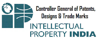 CGPDTM Patent Examiner Admit Card 2018
