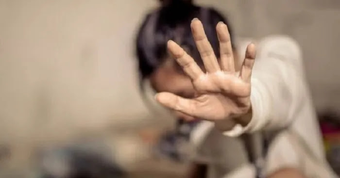 Άγιος Παντελεήμονας: Τέσσερις Πακιστανοί βίασαν 25χρονη έγκυο!