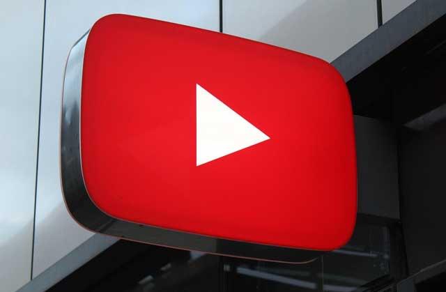 مميزات جديدة في اليوتيوب لسهولة المشاهدة