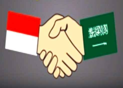 Pengertian/Makna dan Manfaat Hubungan Internasional