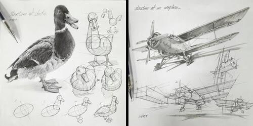 00-Sketch-to-Realism-Anjjaemi-www-designstack-co