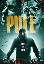 Download Film dan Movie Pulled to Hell (2019) Subtitle Indonesia