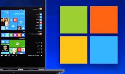 لماذا يُعتبر نظام Windows أكثر أنظمة التشغيل عرضة للفيروسات والهجمات
