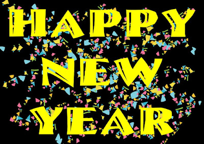 happy new year beautiful photos download