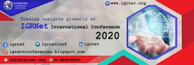 Conferences 2020, International Conferences 2020, Singapore Conferences, Medical Conferences, Summits, Events, Meetings, Seminar, World Conferences 2020