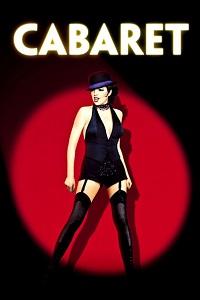 Watch Cabaret Online Free in HD