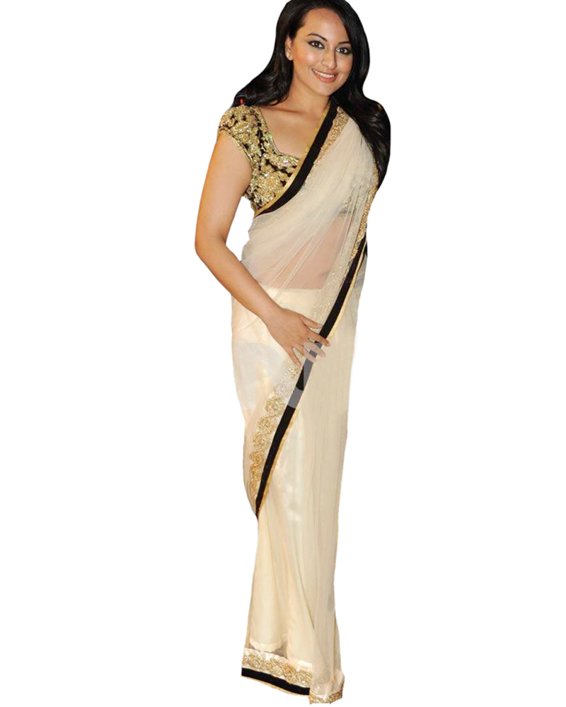 Shop for Women's Indian dresses, Indian Wedding and Party wear dresses and other Indian Clothing Online at shopnow-vjpmehag.cf, the largest online ethnic wear outfits store with free shipping, worldwide delivery, cash on delivery and easy returns policy.