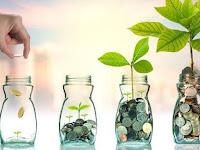 Jenis-Jenis Investasi Yang Paling Menguntungkan