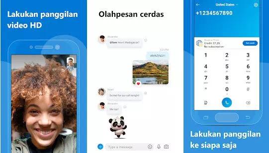aplikasi meeting online terbaik android dan ios-2