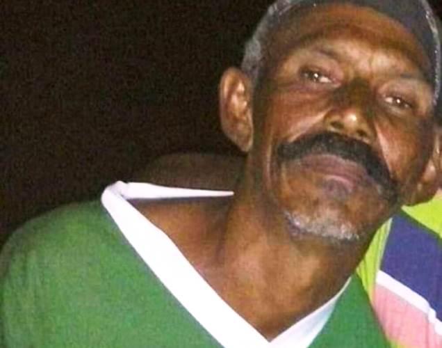 Trabalhador rural é morto esfaqueado pelo próprio amigo em Campo Maior