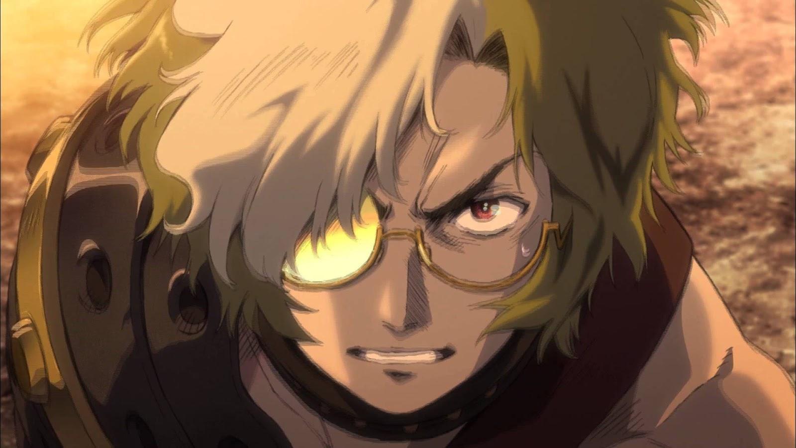 Kuzu không Honkai