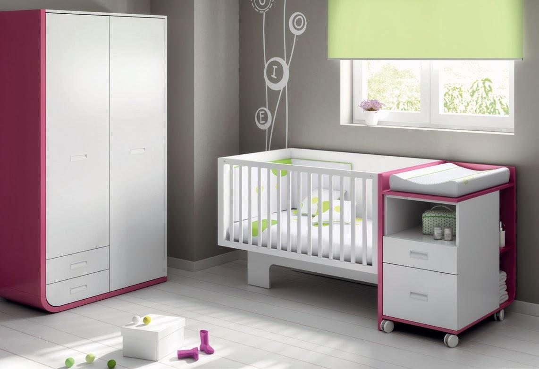 Complete Babykamers Aanbiedingen.Babykamer