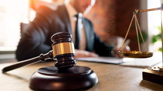 tj obriga juizes atenderem advogados pandemia