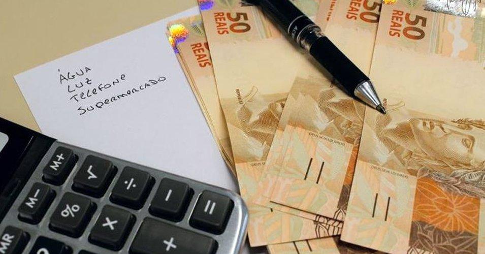 Planeje Suas Finanças em Tempos de Crise Econômica Que se Aproxima