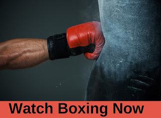 http://readytok.com/boxing/live8.html