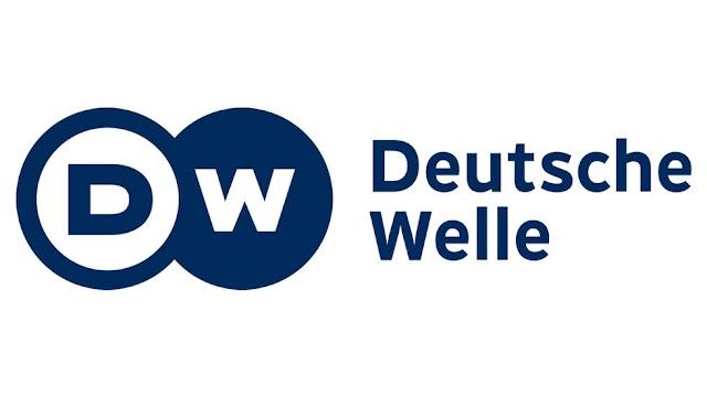 DW-TV (Deutsche Welle) - Astra Frequency