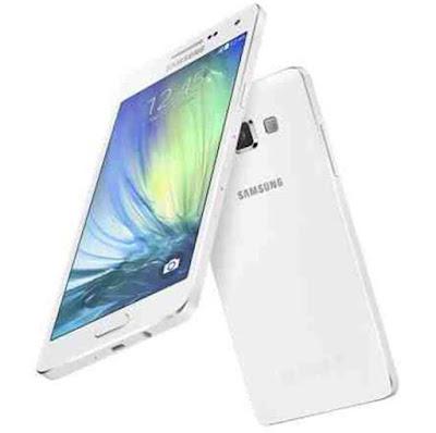 Samsung Galaxy A5 2016 SM-A510M