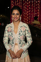 Rakul Preet Sing in Designer Skirt and Jacket Spicy Pics ~  Exclusive 19.JPG