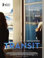 Transit (En tránsito)