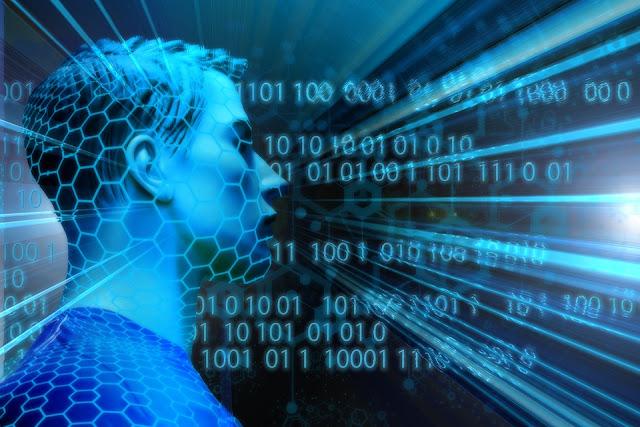 yapay zeka gelişimi, yapay zeka nasıl ilerliyor,