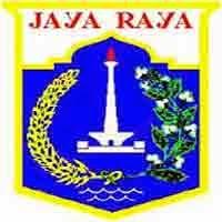Gambar untuk Jadwal Seleksi Tes Kompetensi Dasar CPNS 2014 DKI Jakarta