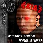 romolus_lupine%2B%2BKIA.jpg