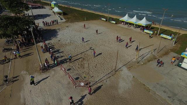 Etapa do Verão Costa a Costa em Alcobaça terá oficina de surf para a população