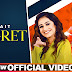 रिग्रेट Regret lyrics in Hindi- R Nait Ft. Tanishq Kaur