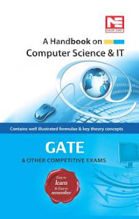 download-a-handbook-for-computer-science-it-engineering-made-easy-pdf