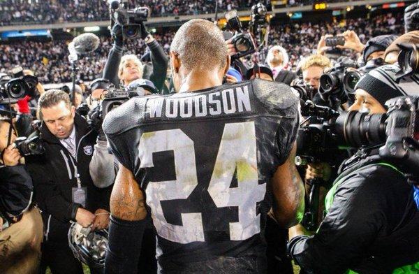 Week 16 da NFL: penúltima semana da temporada regular