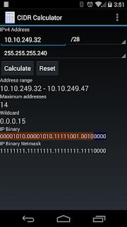 cidrcalculator-technedigitus