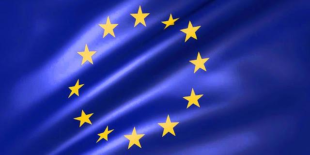 Ευρώπη: Ξεπέρασαν τις 500.000 οι αιτήσεις ασύλου στο εννιάμηνο
