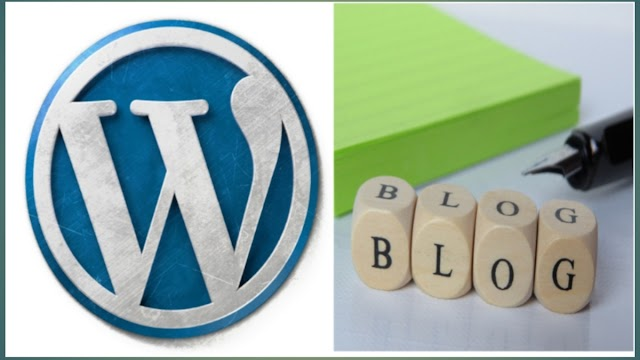 10 Best Wordpress Plugins For Your Site