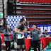 【108 JHVL】陳芃宣人小志氣高,領軍鶯歌女排前進冠軍賽