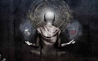La naturaleza de la realidad y la conciencia. El principio copernicano y el antrópico. ¿La realidad del alma es la realidad de la conciencia?. Francisco Acuyo