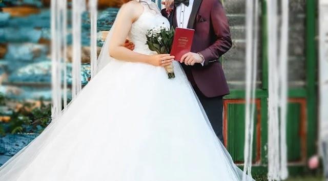 Evlilik ve boşanma istatistikleri açıklandı